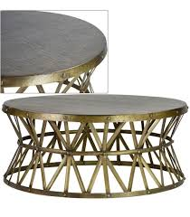 Diy Round Coffee Table by 8 Best Coffee Tables Images On Pinterest Round Coffee Tables