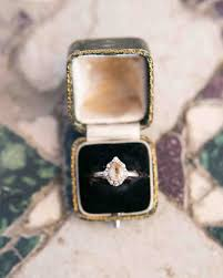 diamond rings box images 12 new engagement ring designers to know now martha stewart weddings jpg
