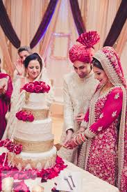 the delicious story of my cake u2013 mybigfatpakistaniwedding
