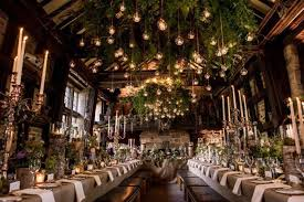 wedding theme ideas enchanted wedding theme ideas dreams me