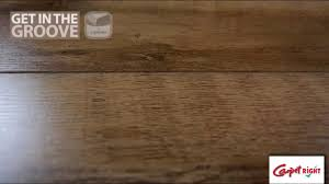 Laminate Flooring Carpetright Laminate Grooves Explained Laminate Flooring Guide 4