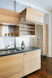 liquid sandpaper kitchen cabinets 100 best kitchen cabinet images on pinterest kitchen ideas