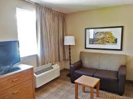 Comfort Suites Miami Springs Condo Hotel Homestead Studio Miami Fl Booking Com