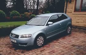 used audi cars for sale near lancaster