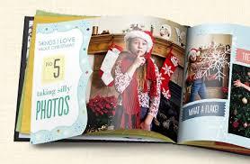 8 X 10 Photo Album Books 11 Custom Photo Book Sites The Best Of The Best Cool Mom Picks