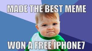 Make Memes Free - make memes free 28 images meme generator free on the app store