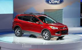 awesome ford escape 2013 red car images hd 2014 ford escape s