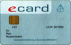 e card file ecard österreich png wikimedia commons