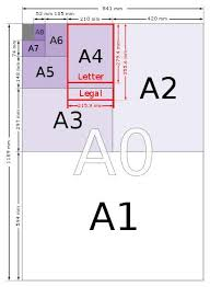Business Card Standard Dimensions Best 25 A7 Paper Size Ideas On Pinterest A7 Envelope Size