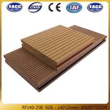surface source flooring surface source flooring suppliers and