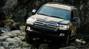 land cruiser 2016 2016 toyota toyota land cruiser unveiled in us specification