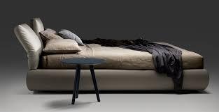 bed habits hoofdborden bed habits collectie bedden designbedden maori info
