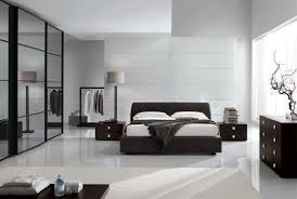 Modern Master Bedroom Designs Master Bedroom Decorating Ideas 15 Modern Bedroom Designs Ideas