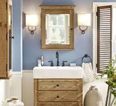 Pottery Barn Bathroom Ideas 128 Best Bathroom Ideas Images On Pinterest Bathroom Ideas Room