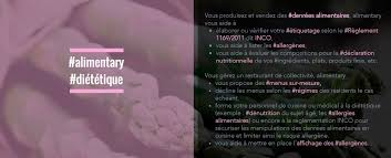 aide de cuisine de collectivit formation en cuisine de collectivit lyce lon blum draguignan