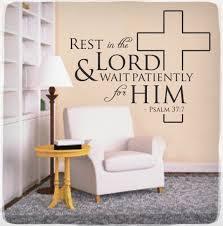 creative prayer room design ideas simple to prayer room design a