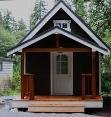 Small House Plans With Porch Small House Plans With Porches Joy Studio Design Gallery Tiny