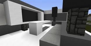 minecraft home interior ideas worthy living room furniture ideas for minecraft f17x in creative