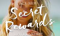 free gift cards by mail s secret free gift card mail in reward