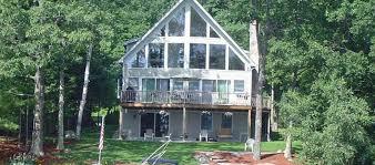 Hillside House Plans With Garage Underneath 100 Hillside Walkout Basement House Plans Prairie Style