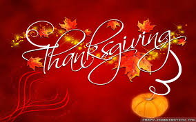 christian thanksgiving wallpaper backgrounds happy thanksgiving day wallpapers crazy frankenstein