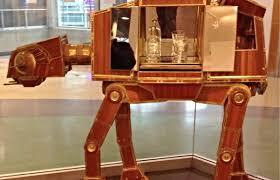 Metal Bar Cabinet Bar Small Outdoor Kitchen Teak Wood Kitchen Cabinet Cherry