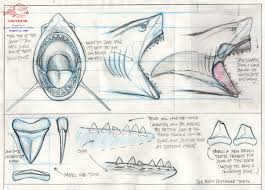 20 pieces of finding nemo concept art you u0027ve never seen finding