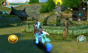 hd full version games for android sacred odyssey rise of ayden hd for android free download sacred