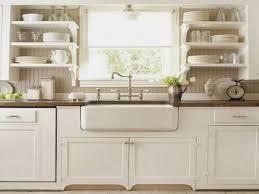 Not Just Kitchen Ideas Open Shelving Kitchen Design Ideas Decor Around The World