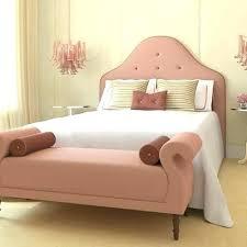 idee deco chambre adulte romantique deco de chambre adulte romantique deco chambre romantique adulte 100