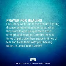 prayers of thanksgiving for healing daily prayer thanksgiving praise worship u0026 word home facebook