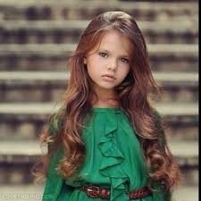 girl hair girl with hair pictures photos and images for