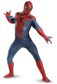the 25 best spiderman costume replica ideas on pinterest