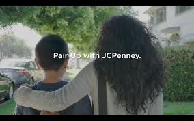 the back of penneys new haircut jc penney s back to school mission socks undies for kids in need