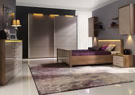 Schlafzimmer Massiv Komplett Schlafzimmer Massiv Komplett Schöne Landhausstil Möbel Das