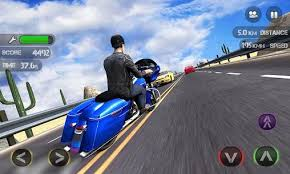 moto apk race the traffic moto apk racing standalone android file