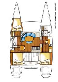 layout ultimate 2006 bvi yacht charters yacht description