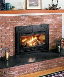 good and appealing jotul fireplace insert intended for household