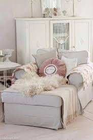 Armchairs For Bedrooms Best 25 Overstuffed Chairs Ideas On Pinterest Oversized Living