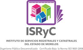 rppyc registro publico de la propiedad y el comercio