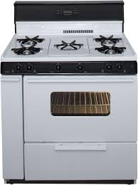 30 Inch 5 Burner Gas Cooktop Kitchen Extraordinary 5 Burner Gas Cooktop Gas Range Tops Viking