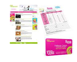 graphic design u2013 my home magazine