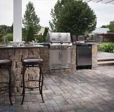 backyard barbecue ideas inspirational backyard built in bbq ideas