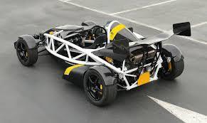 nissan juke car mats halfords news new ariel atom 3 5 r yes please