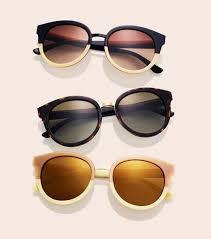 designer sonnenbrillen damen 75 best sonnenbrillen und co images on mirrored