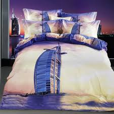 Cheap Bed Sets Queen Size Online Get Cheap Boat Bed Sheets Aliexpress Com Alibaba Group