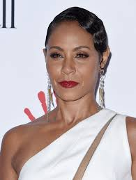 jada pinkett smith hair stylebistro