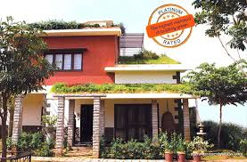 Row Houses For Sale In Bangalore - independent houses for sale in sarjapur road bangalore buy