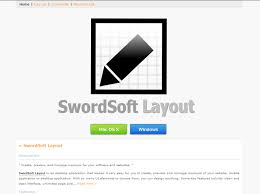 Home Design Software Offline Top Ui Design Tools For Professional Web Designers The Design