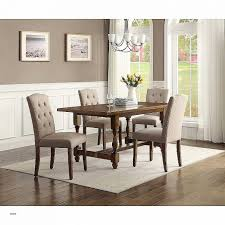 ikea dining room sets ikea dining table target dining set dining room sets ikea walmart